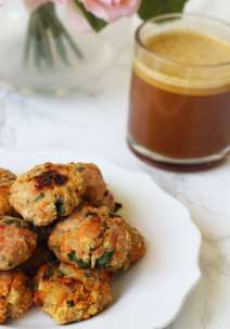 breakfast_sausage_poppers_3